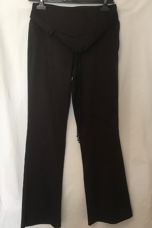 Pantalon femme  TXS  S.Oliver - 11447
