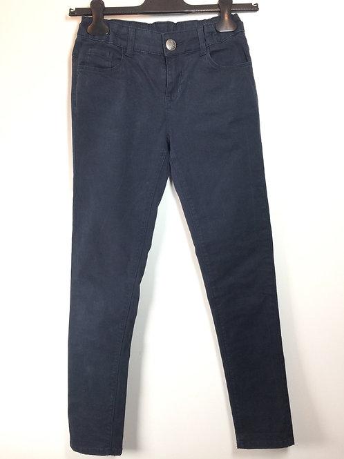 Pantalon garçon T12A - 10065 - OK Uniforme