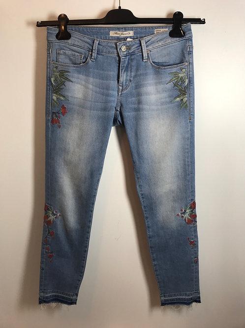 Jeans femme  TM Mavi - 11060