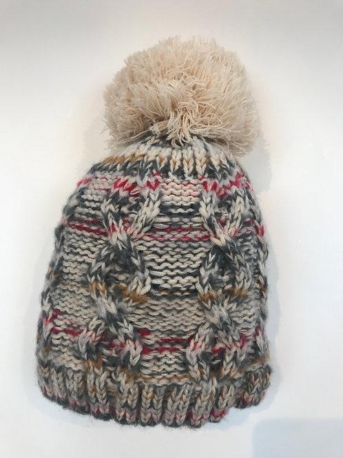 Bonnet femme - 11847