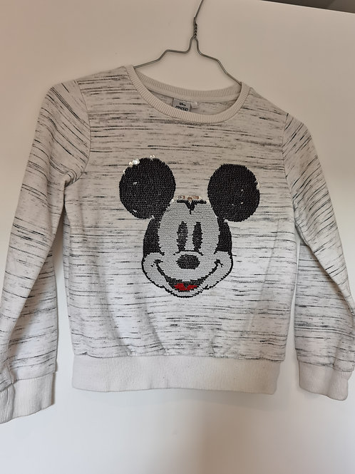 Pull fille T10A Pull fille T9A  - 12464