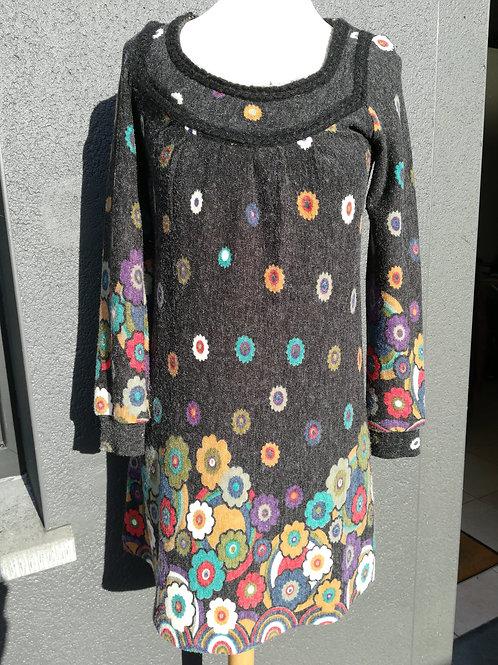 Robe femme TS- robe femme T36-10639