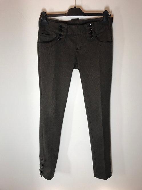Pantalon femme  TM Zara - 11757