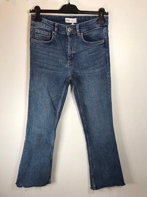 Jeans femme TM Zara - 12169