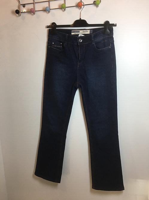 Jeans femme  TM Lola&Liza - 11446