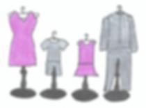 Nouveau logo mannequins famille.PNG