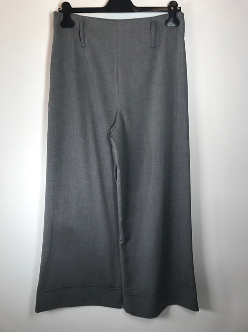 Pantalon femme T40 - Pantalon femme TL - 10935