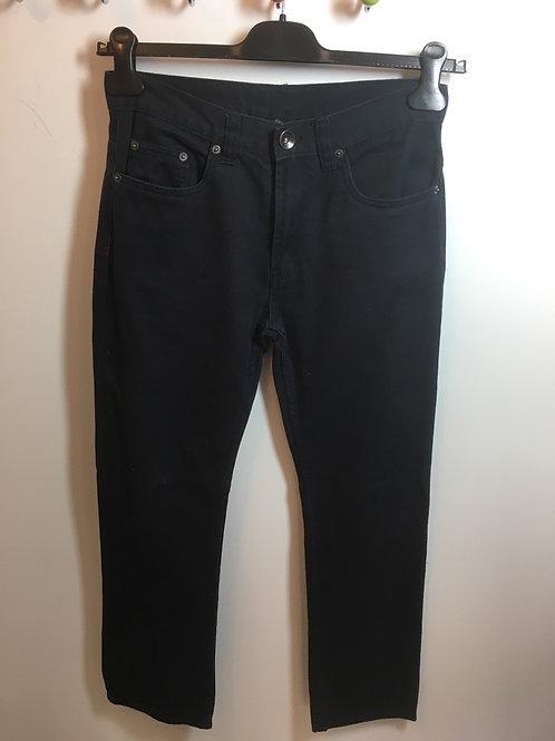 Pantalon homme TS - 3841 - OK uniforme