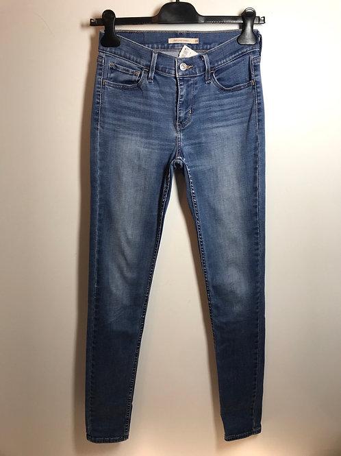 Jeans femme  TM Lévis - 11488