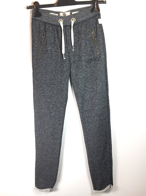 Pantalon fille T14A  America Today - 12160