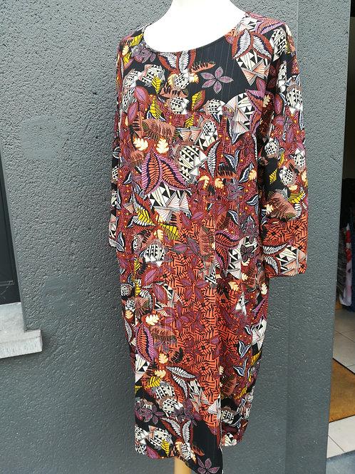Robe femme TXL--robe femme T42 -11219