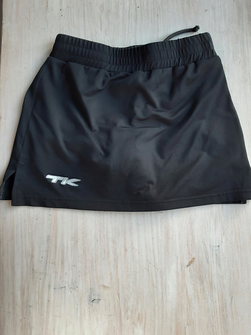 Jupe short T10A TK - 10458