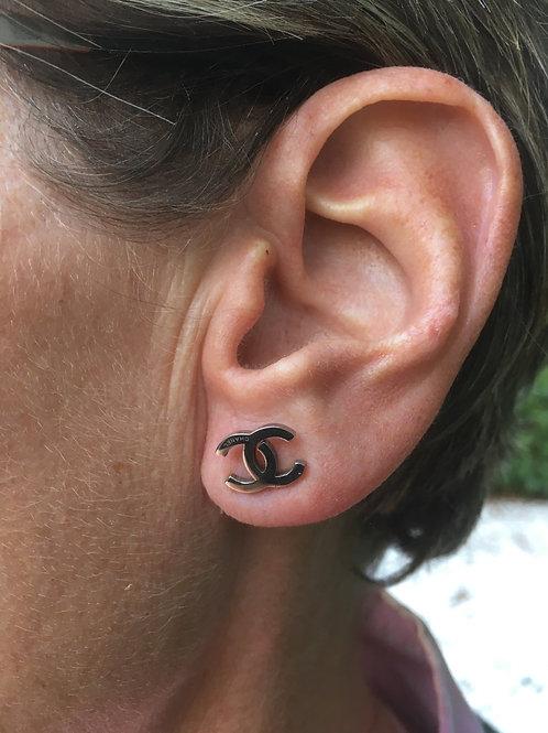 Boucles d'oreilles femme  -  11952