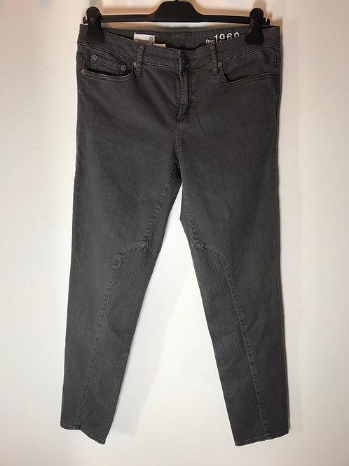 Pantalon femme  T40 - Pantalon femme TL Gap - 11375