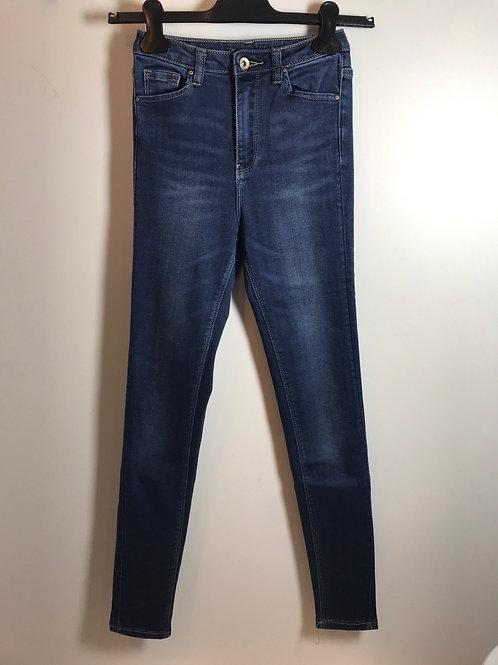 Jeans femme TXS  Toxik3 - 12167
