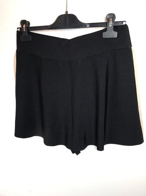 Jupe short femme TL Zara - 11007