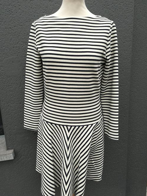 Robe femme TM--robe femme T40 - 10857