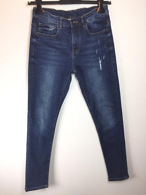 Pantalon garçon T12A Zara - 12236