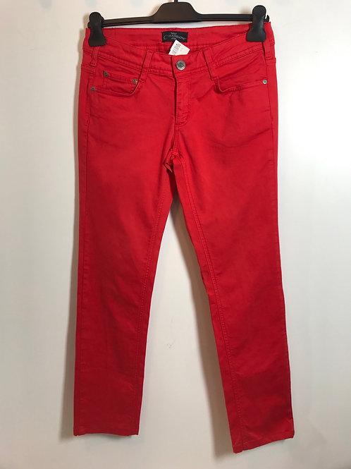 Jeans femme TM  Cimarron - 11741