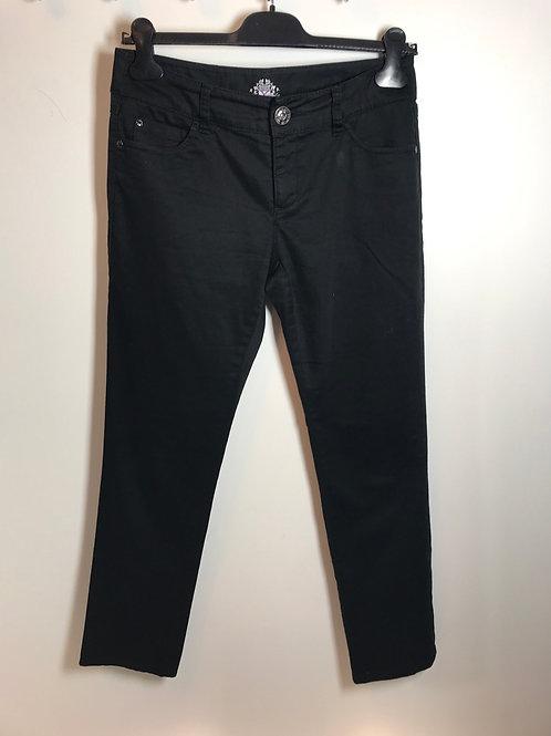 Pantalon femme  TS  Street One - 12256