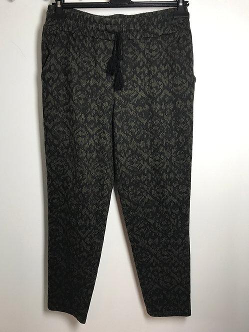 Pantalon femme  TM  Le temps des Cerises - 10770