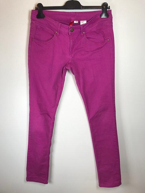 Pantalon femme T40 - Pantalon femme TL - 11887