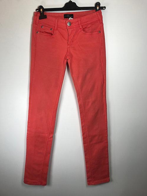Pantalon femme TM Cimarron - 11743