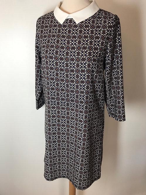 Robe femme  TM  Opullence - 11830
