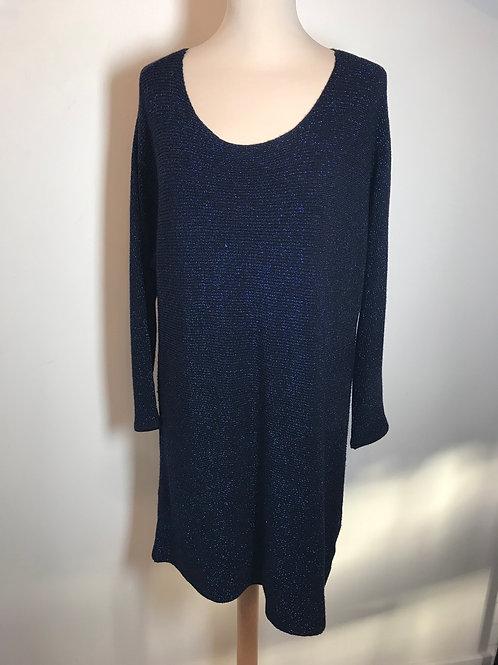 Robe femme TL - 12453