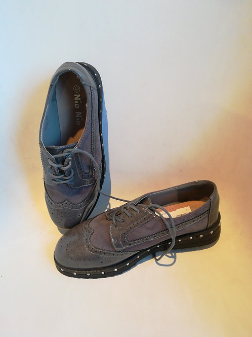 Chaussure femme P40 Nio Nio - 11786