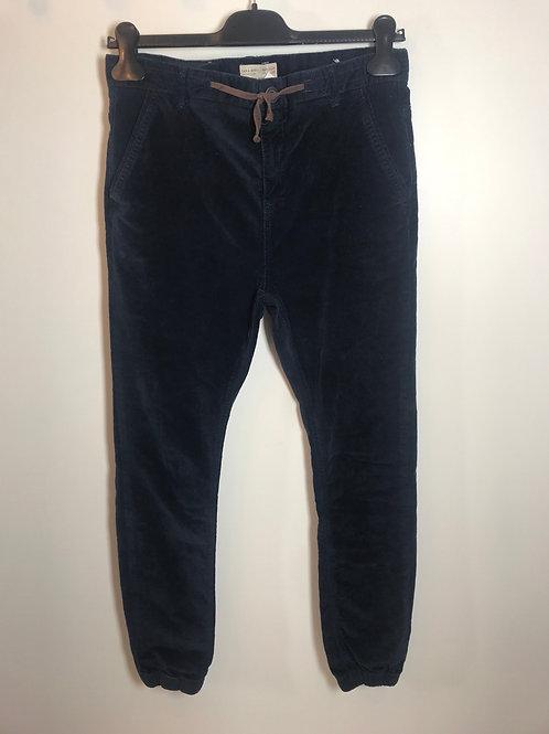 Pantalon garçon T14A Zara - 10975 - OK uniforme