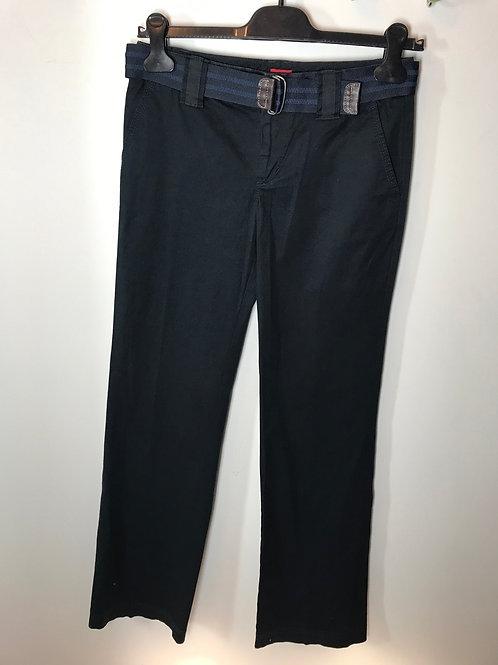 Pantalon femme TXS Esprit - 11394 - OK uniforme