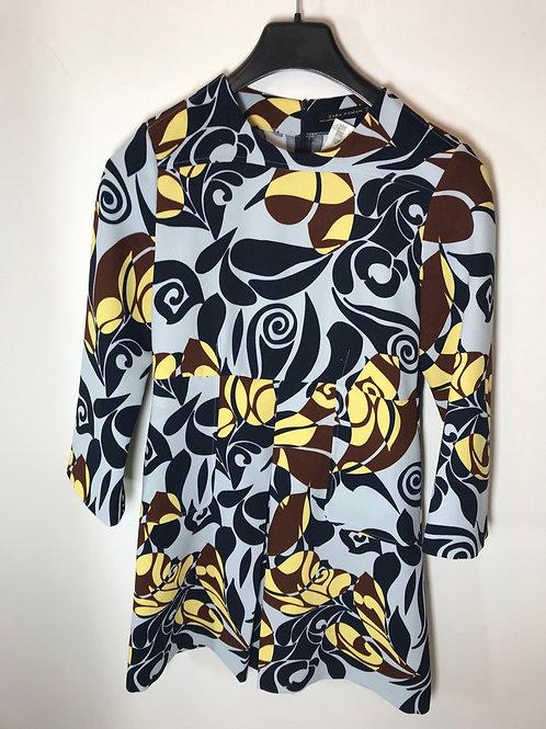 Robe femme  TM Zara - 10894