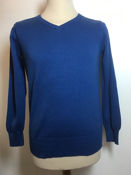 Pull homme  TXS Outfitters - 10973