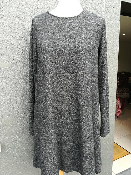 Robe femme TM - robe femme T38-11292