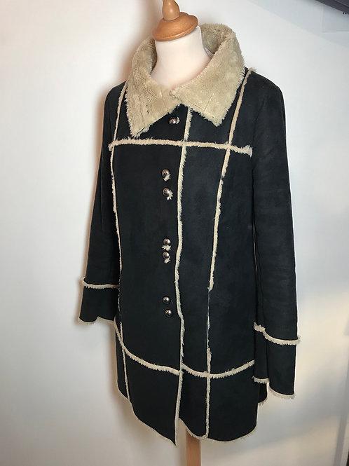 Manteau femme TM Promod - 11417