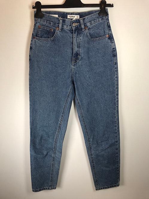 Jeans femme TS Pull&Baer - 12165