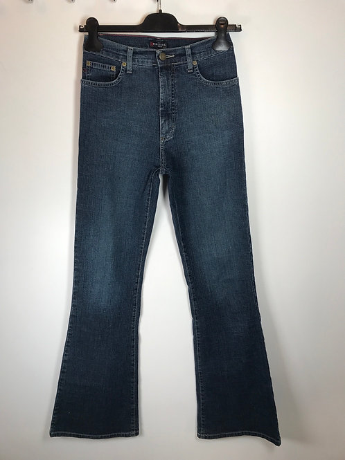 Jeans femme TM Spirituel - 11998