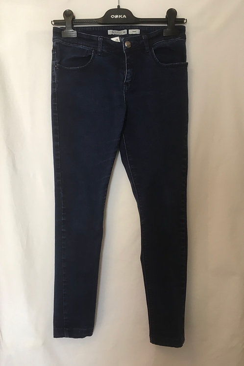 Jeans femme TXS  IKKS - 11364 - OK Unifore
