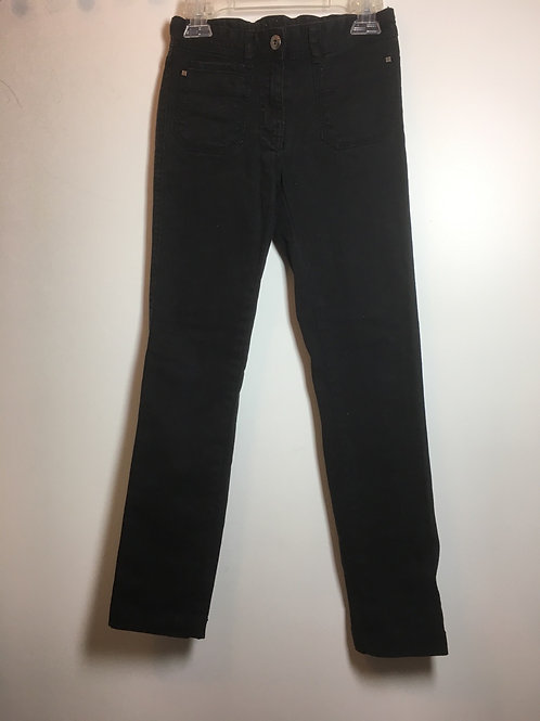 Jeans fille T8A Okaidi - 11670