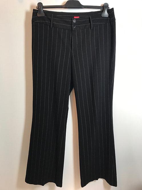 Pantalon femme  TL Esprit - 11759