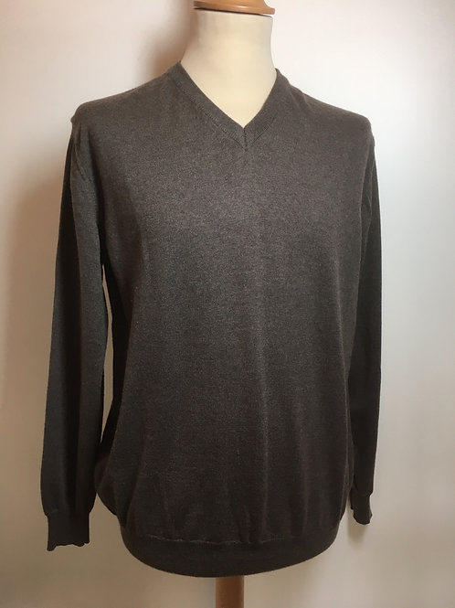 Pull homme  TL  Ted Lapidus - 12198