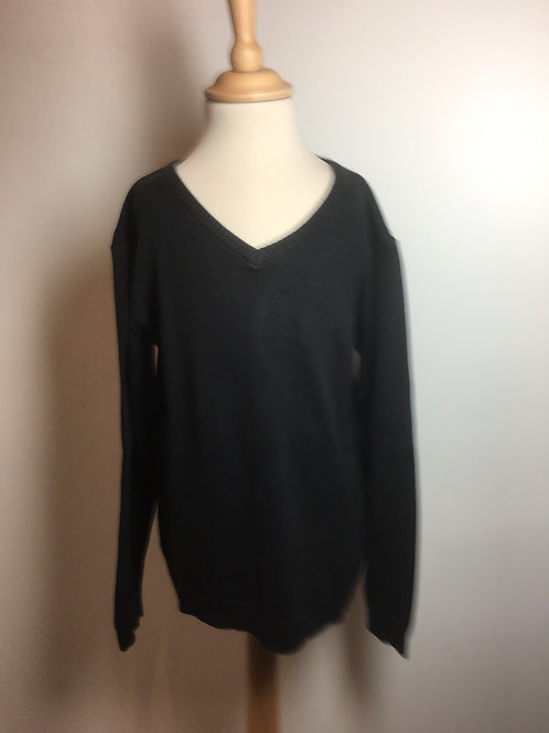 Pull fille T10A DPaM - 12346