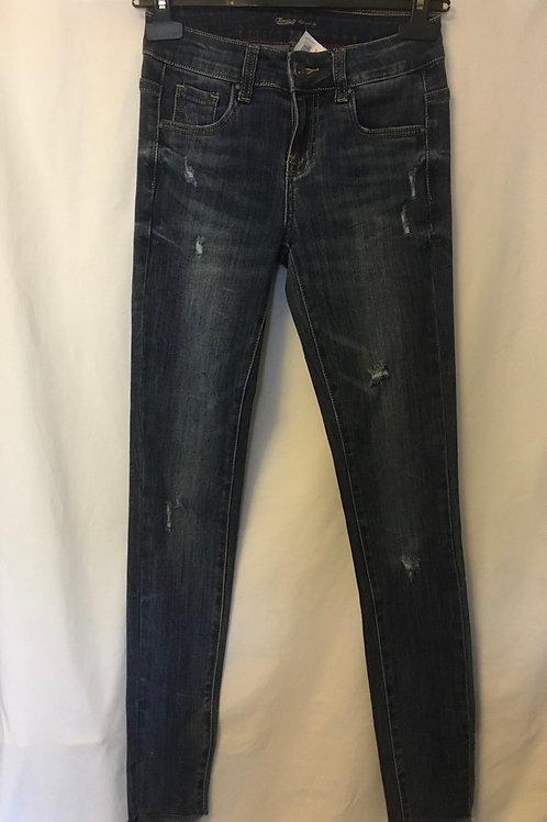 Jeans femme  TXS Toxik3 - 12168