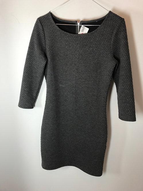 Robe femme  TXS - 11162