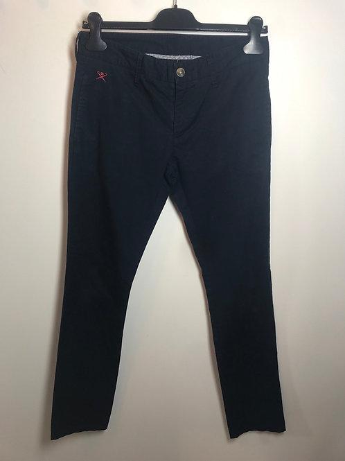 Pantalon garçon  T14A Hockey Londonien - 5930 - OK uniforme