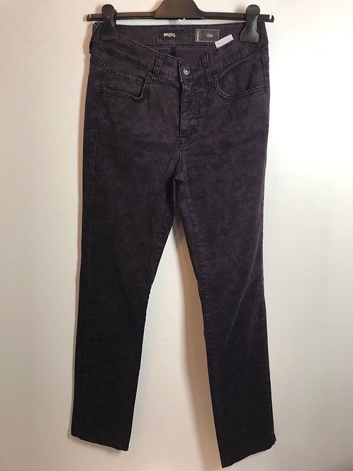 Jeans femme  TS Angels - 12271