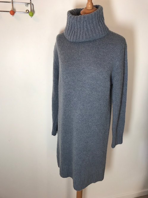 Robe femme TL - 11333