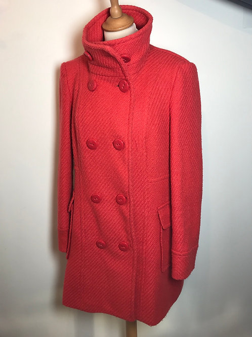 Manteau femme TXL JBC - 11213