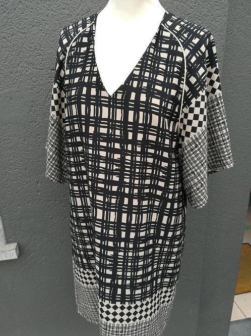 Robe femme TM--robe femme T40 - 11235
